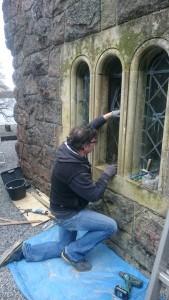 windowrepairs